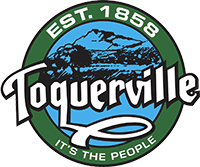 City of Toquerville