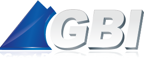 Great Basin Industrial