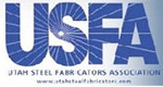 Utah Steel Fabricators Association
