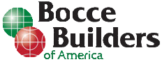 Bocce Builders of America - Approved Builder