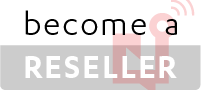 become-a-reseller