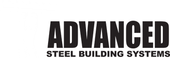 Advanced Steel Building Systems