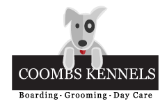 Coombs Kennels